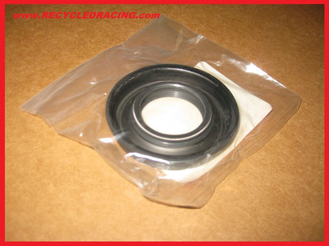 Ultranautics Wetbike crankshaft oil seal 1978-84
