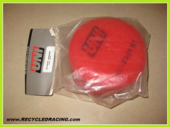 UNI 1986-1990 Kawasaki KX80 air filter