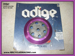 ADIGE clutch housing VE-394