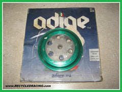 ADIGE clutch housing FB-147
