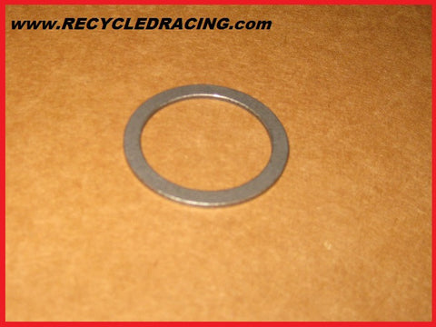 Ultranautics Wetbike crankshaft washer 10-4000-095