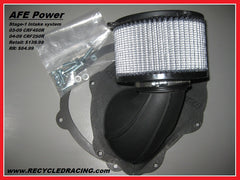 AFE Power Stage-1 intake & air filter