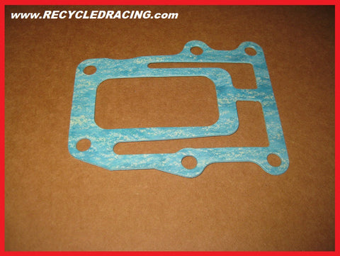 Ultranautics Wetbike muffler base gasket