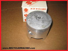 Ultranautics Wetbike 78-84 piston .25 oversized 10-3013-643