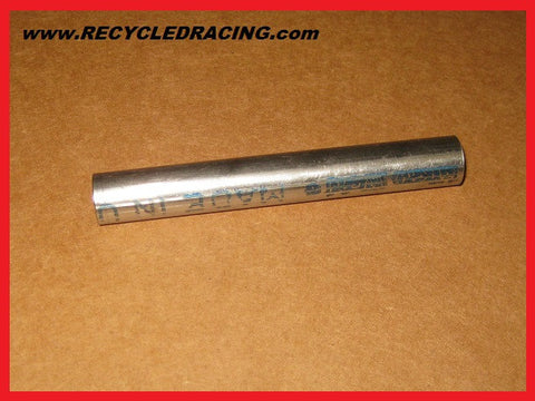 Ultranautics Wetbike swing arm bushing