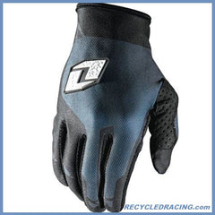 One Industries Zero gloves Small