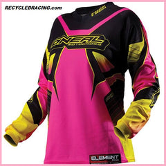 O'Neal Racing Element Jersey girls XL