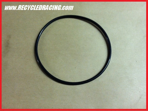 Ultranautics Wetbike transmission o-ring