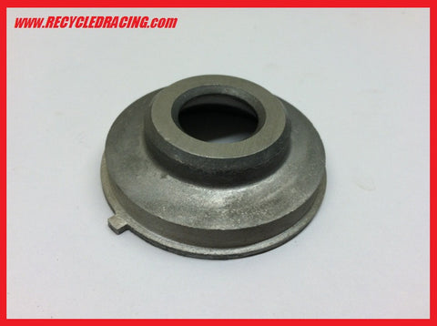 Ultranautics Wetbike crankshaft under oil seal housing 1978-84