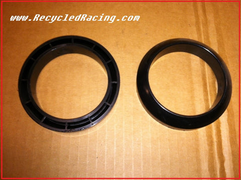 Ultranautics Suzuki Wetbike steering bushings