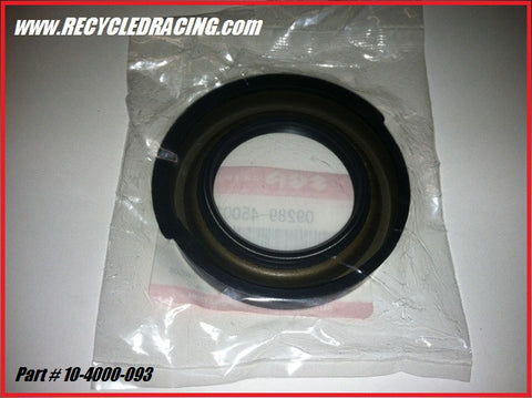 Ultranautics Wetbike crankshaft oil seal 85-91