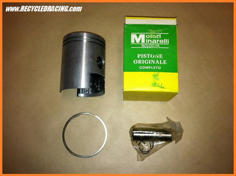Indian ME 125cc std. piston kit