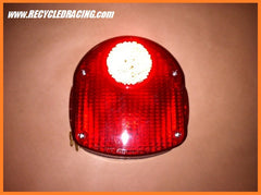 Indian ME tail brake light