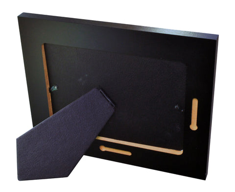 Science Picture Frame
