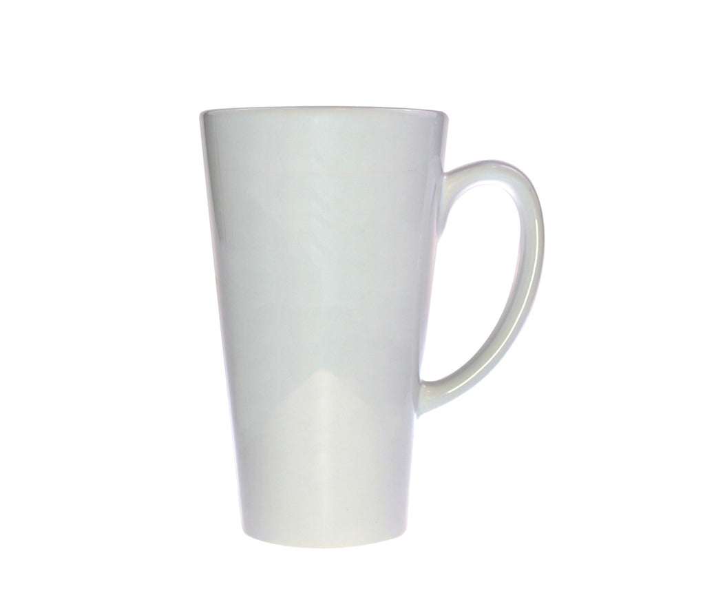 Tea MugLatte Tall Coffee Father Words Or Size doerxCWB