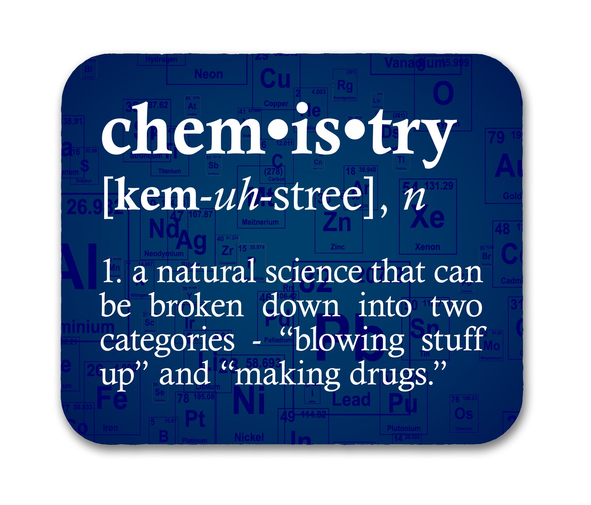 definition of natural products chemistry