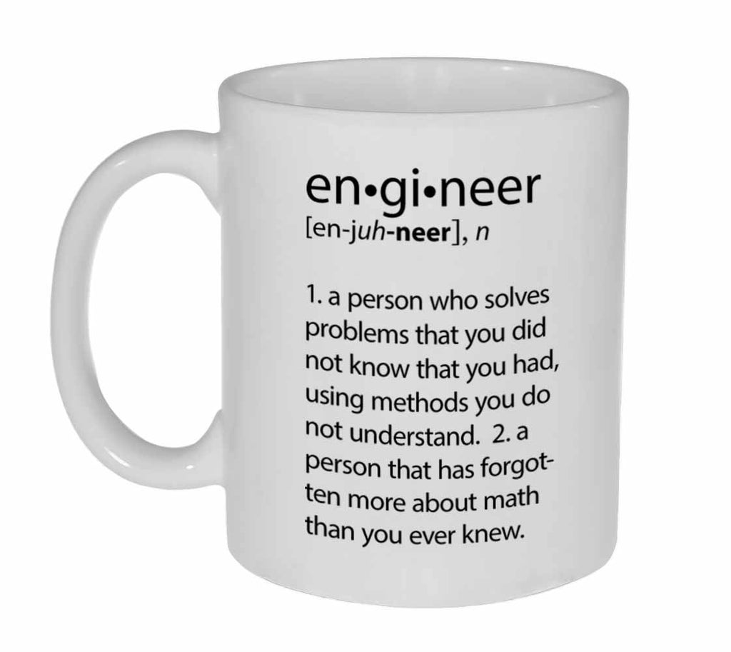 definition engineer_1024x1024