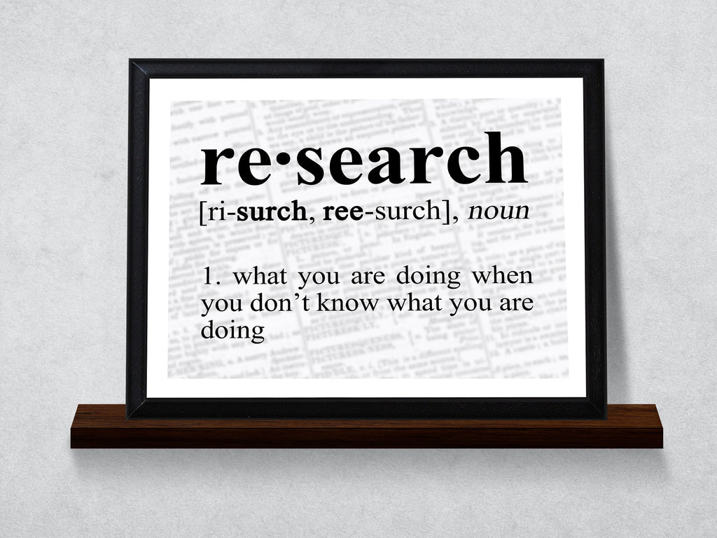 the definition of research Research misconduct is defined as fabrication, falsification, or plagiarism in  proposing, performing, or reviewing research, or in reporting research results.