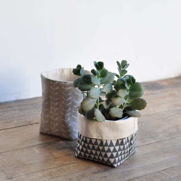 SMALL STORAGE - sprig