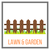 Shop Lawn and Garden Supplies Online at Garden Goods Direct
