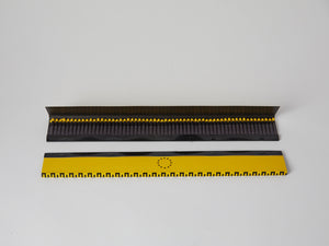 Extra Long Matchbooks