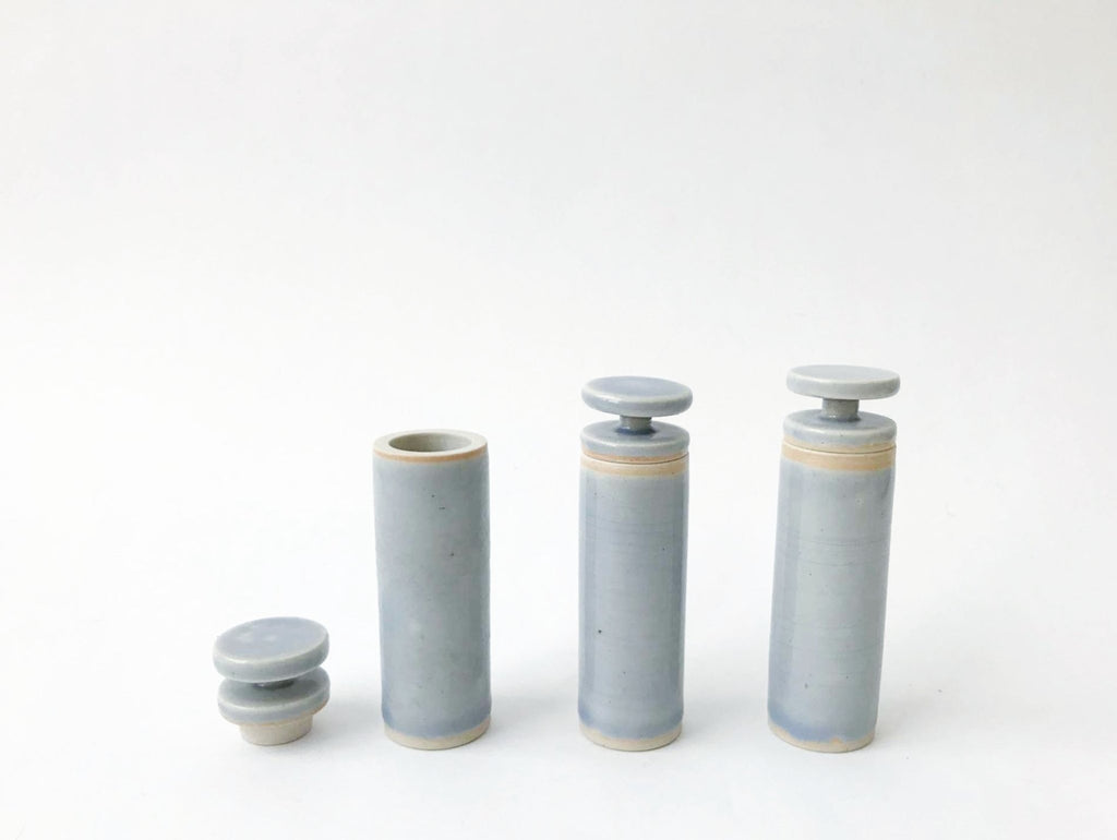 Set of 3 Vials