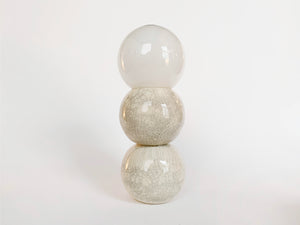 Double Bubble Lamp