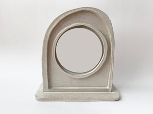 Doorway Vanity Mirror