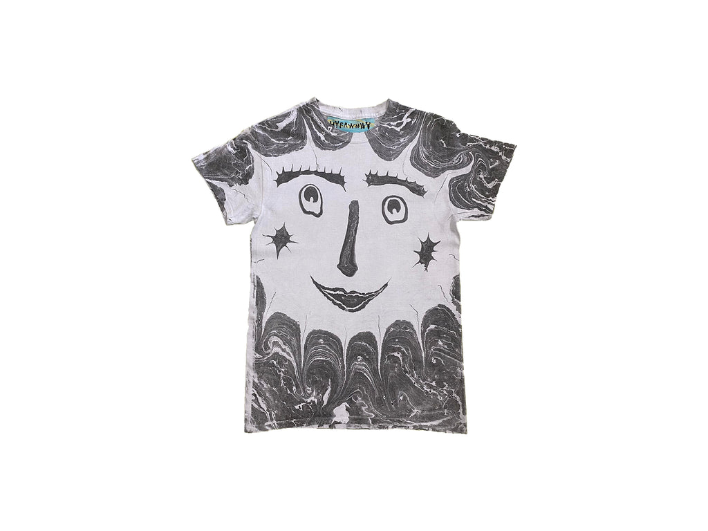 Mixed Emotions Tee (Small)