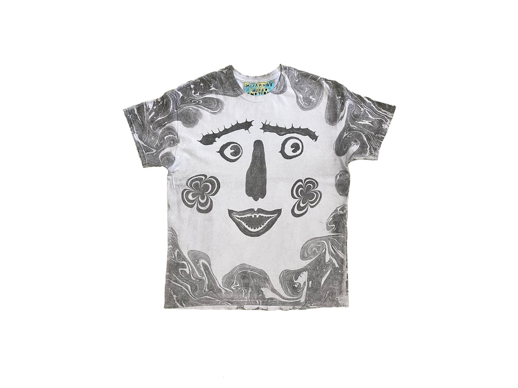 Mixed Emotions Tee (XL)