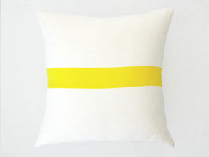 Drimia Pillow