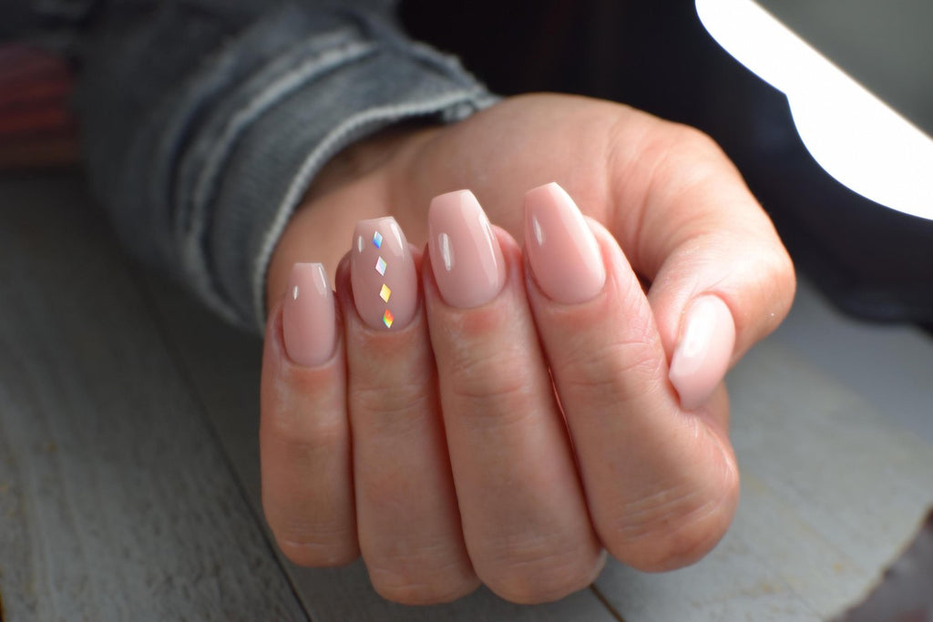 "10ml Multi-Flex Gel ""Drive"" - The Nail Throne"