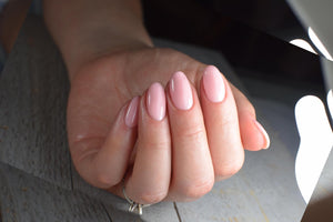 "30ml Multi-Flex Gel ""Harmony"" - The Nail Throne"