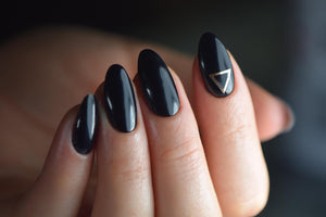"30ml Multi-Flex Gel ""Absence"" - The Nail Throne"