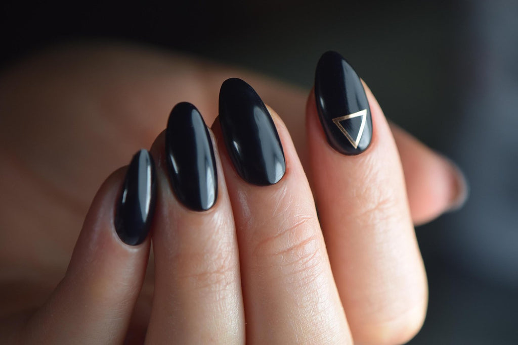 "10ml Multi-Flex Gel ""Absence"" - The Nail Throne"