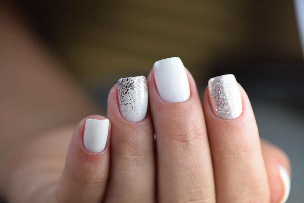 "10ml Multi-Flex Gel ""Presence"" - The Nail Throne"