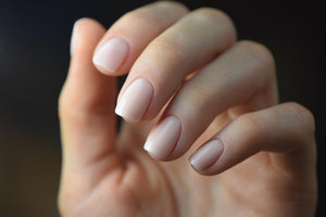 "30ml Multi-Flex Gel ""Balance"" - The Nail Throne"