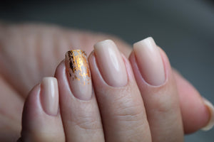 "10ml Multi-Flex Gel ""Serenity"" - The Nail Throne"