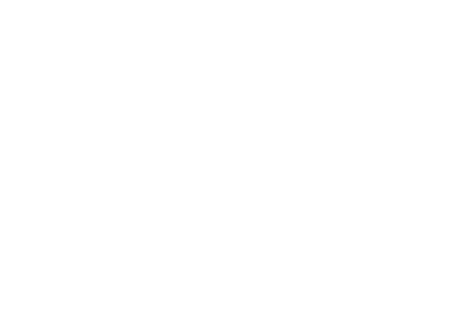 shopforthehouse.com