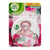 Air Freshener Pink Sweet Pea Air Wick