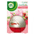 Air Freshener Deco Sphere Air Wick (75 ml)