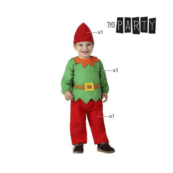 Costume for Babies Goblin