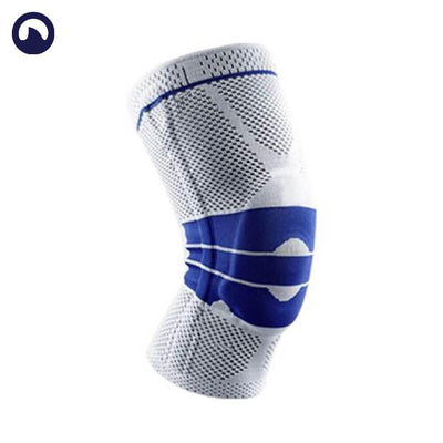 PowerKnee™ - Knee Compression Sleeves