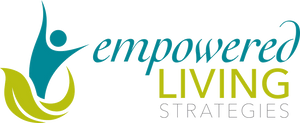Empowered Living Strategies
