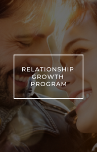 Relationship Growth Program