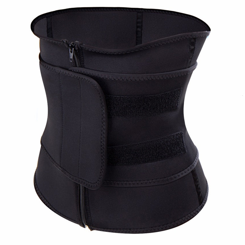 a25aed87f1 ... High-Compression Sweat Waist Trainer (S to 3XL). Next slide