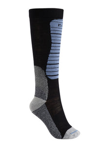 Burton Merino Phase Sock 2018 - Women's