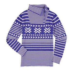 Krimson Klover All About It Sweater 2018 - Women's
