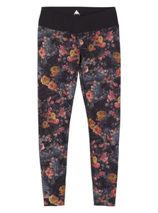 Burton Midweight Base Layer Pant 2019 - Women's