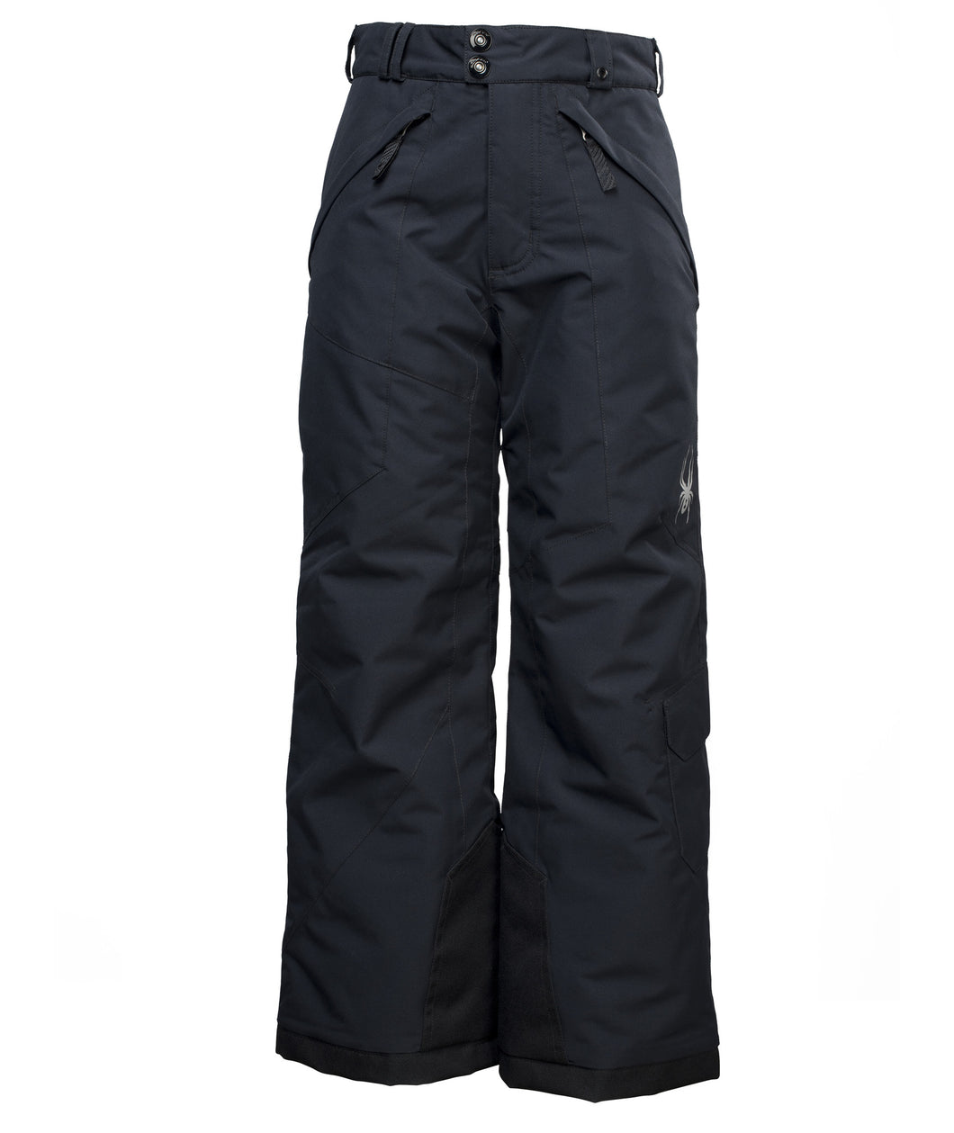 Spyder Action Pant 2015 - Boys'